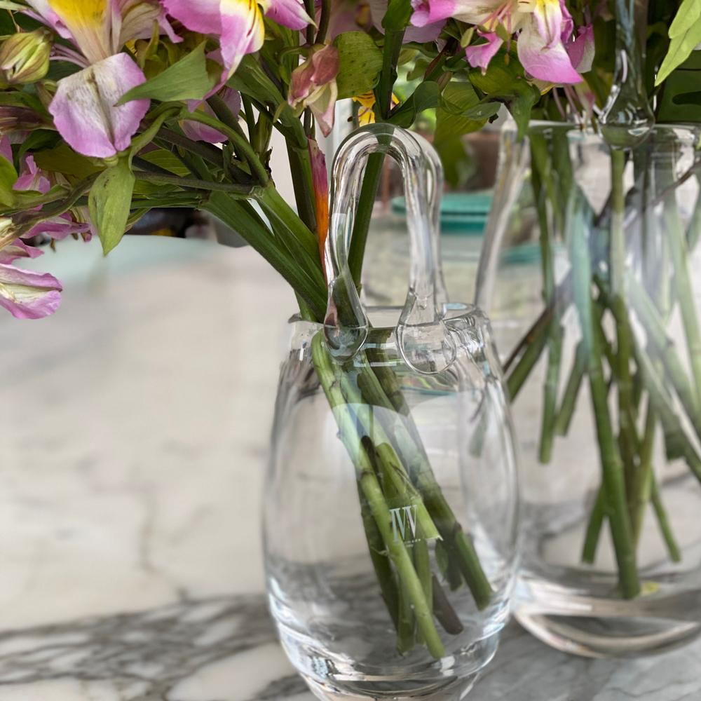 small-purse-glass-vase-2