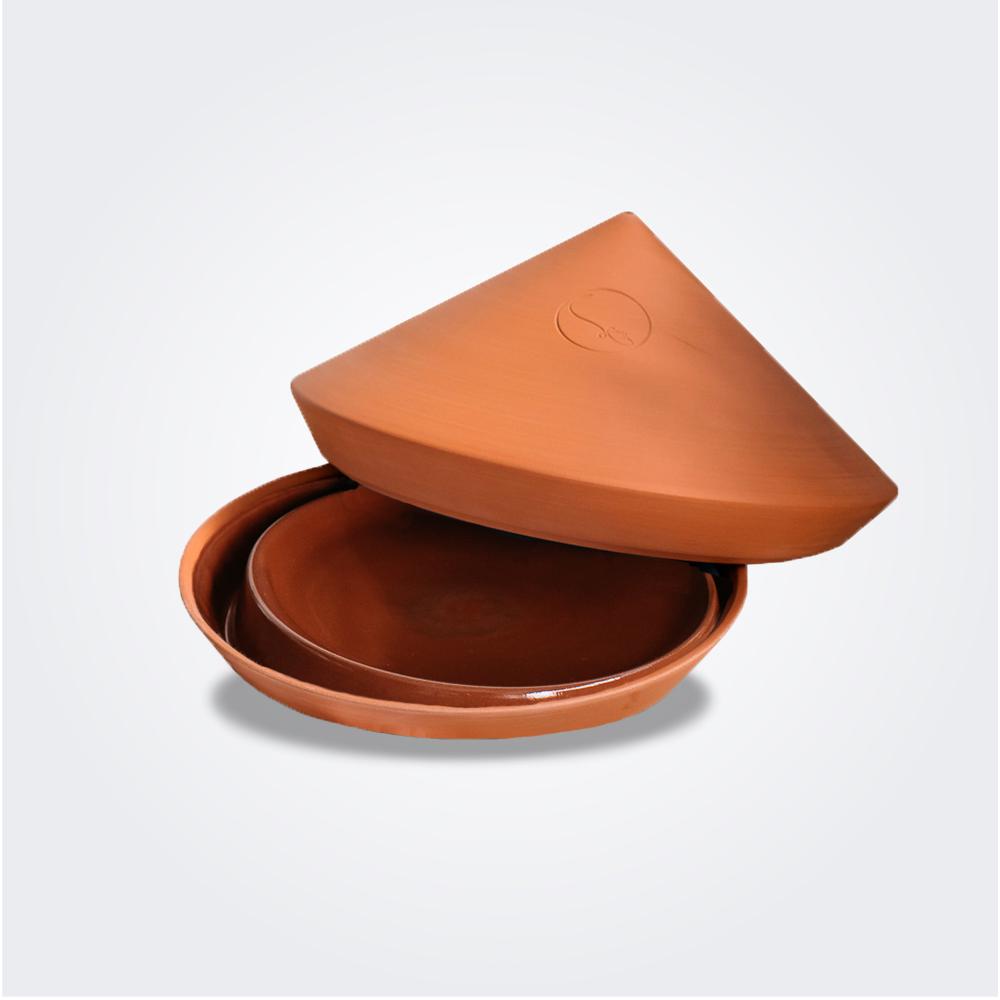 honey-sprin-ovenware