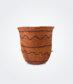 Wii Amazonian Basket (Medium) I