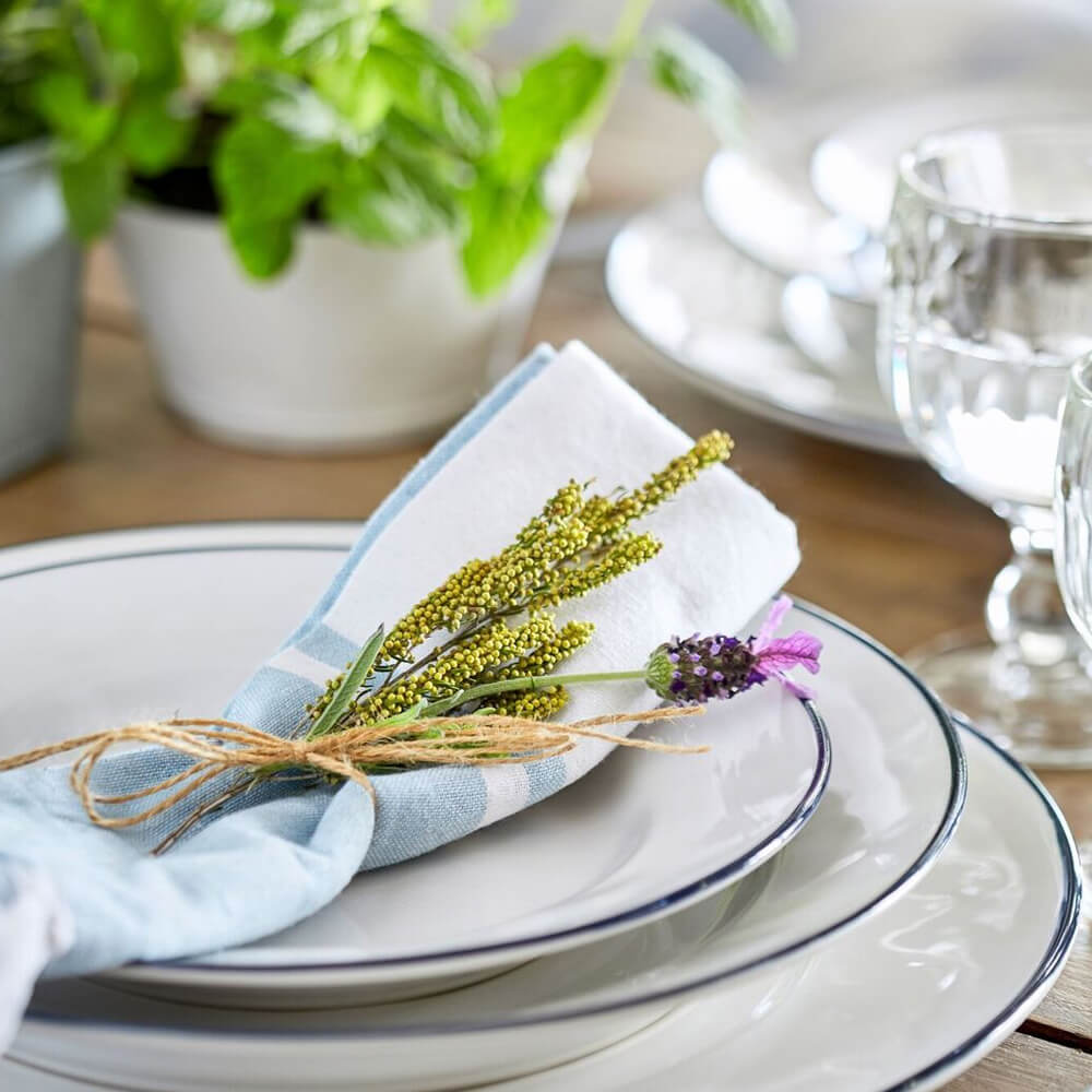 Beja-ceramic-bread-plate-set-2