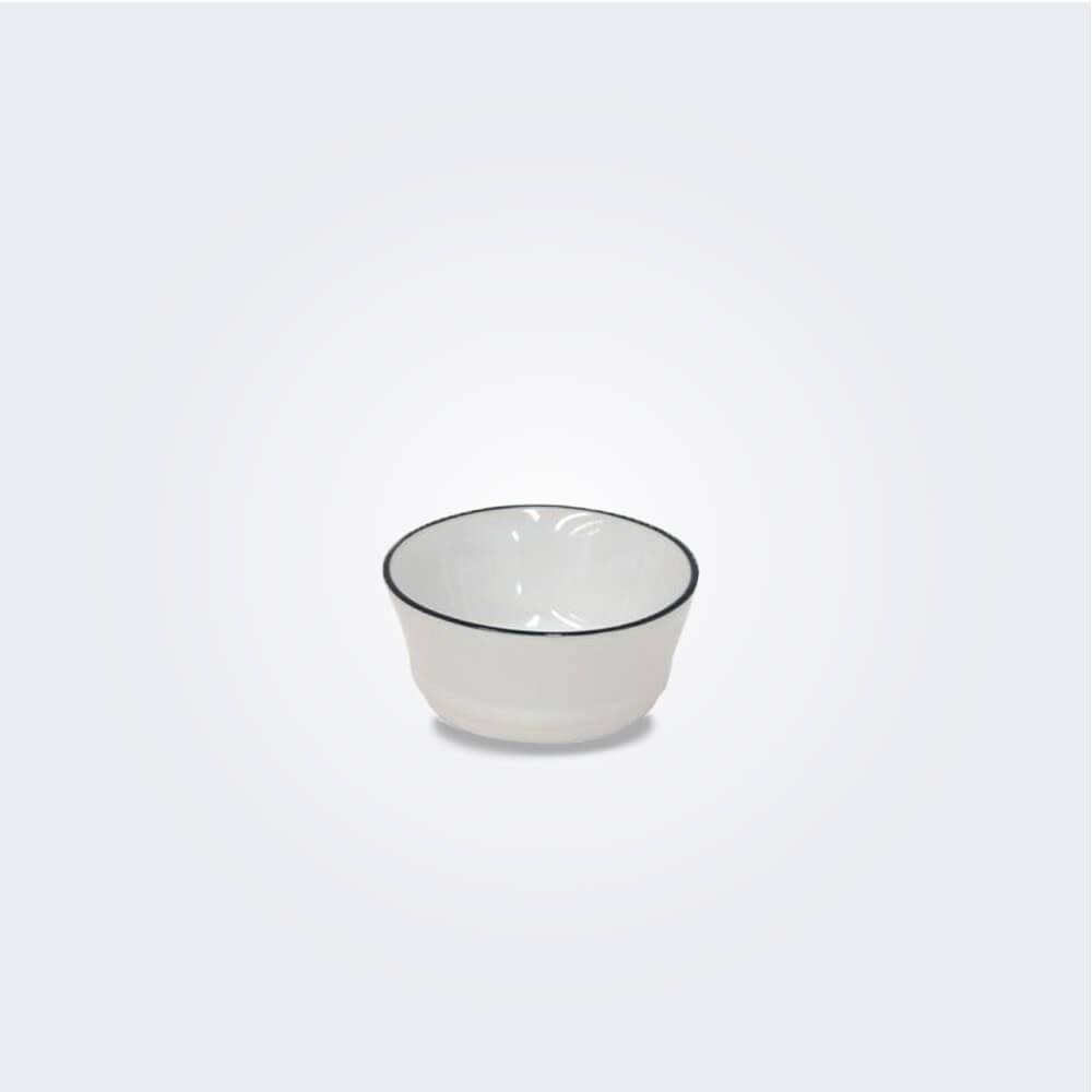 Beja-ceramic-butter-dish