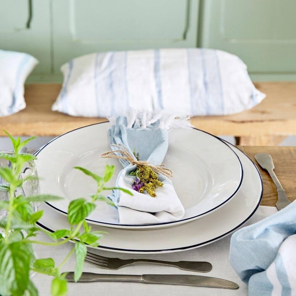 Beja-ceramic-dinner-plate-set-2