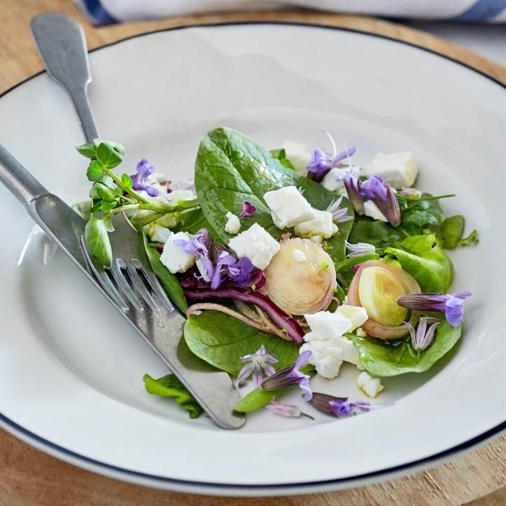 Beja-ceramic-dinner-plate-set-3