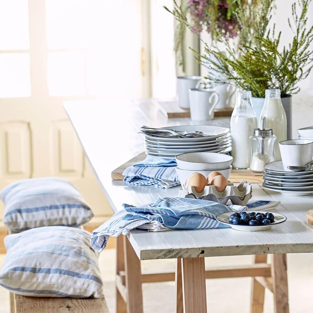 Beja-ceramic-dinner-plate-set-4