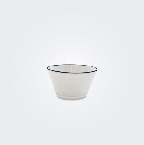Beja Ceramic Ramekin Set