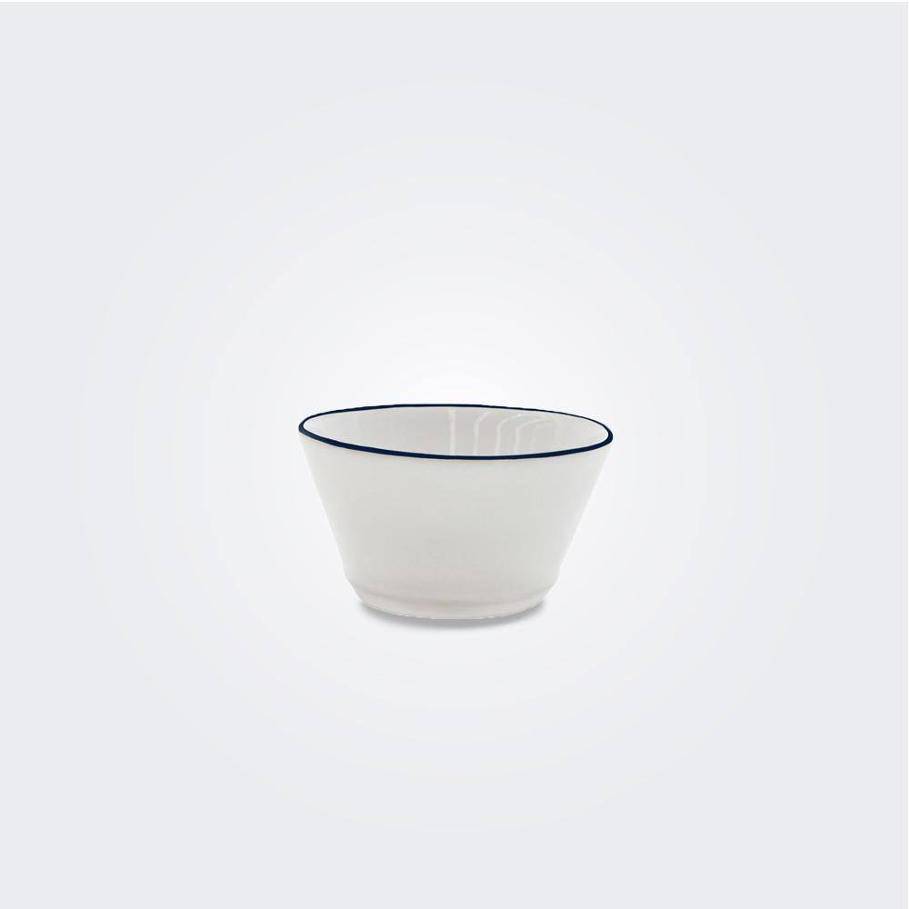 Beja-ceramic-ramekin-1