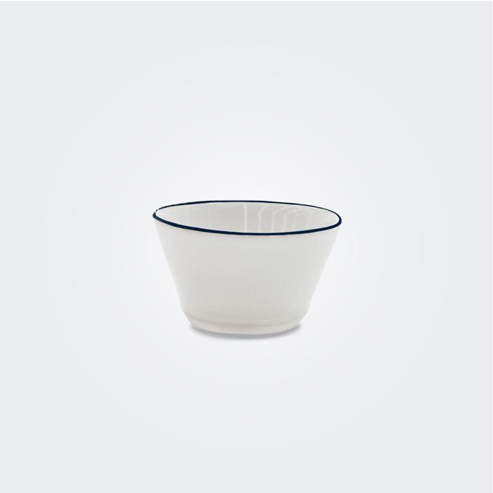 Beja-ceramic-soup-bowl-set