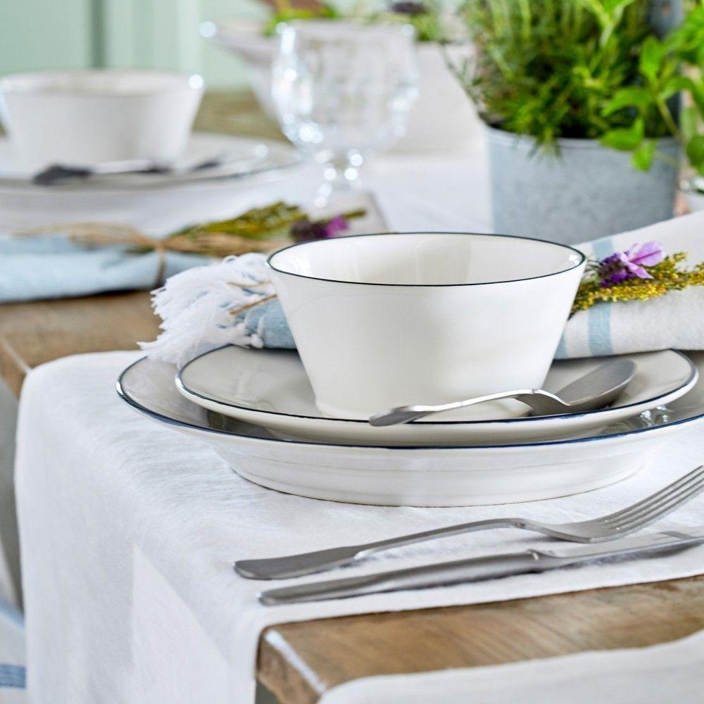 Beja-ceramic-soup-bowl-set-3
