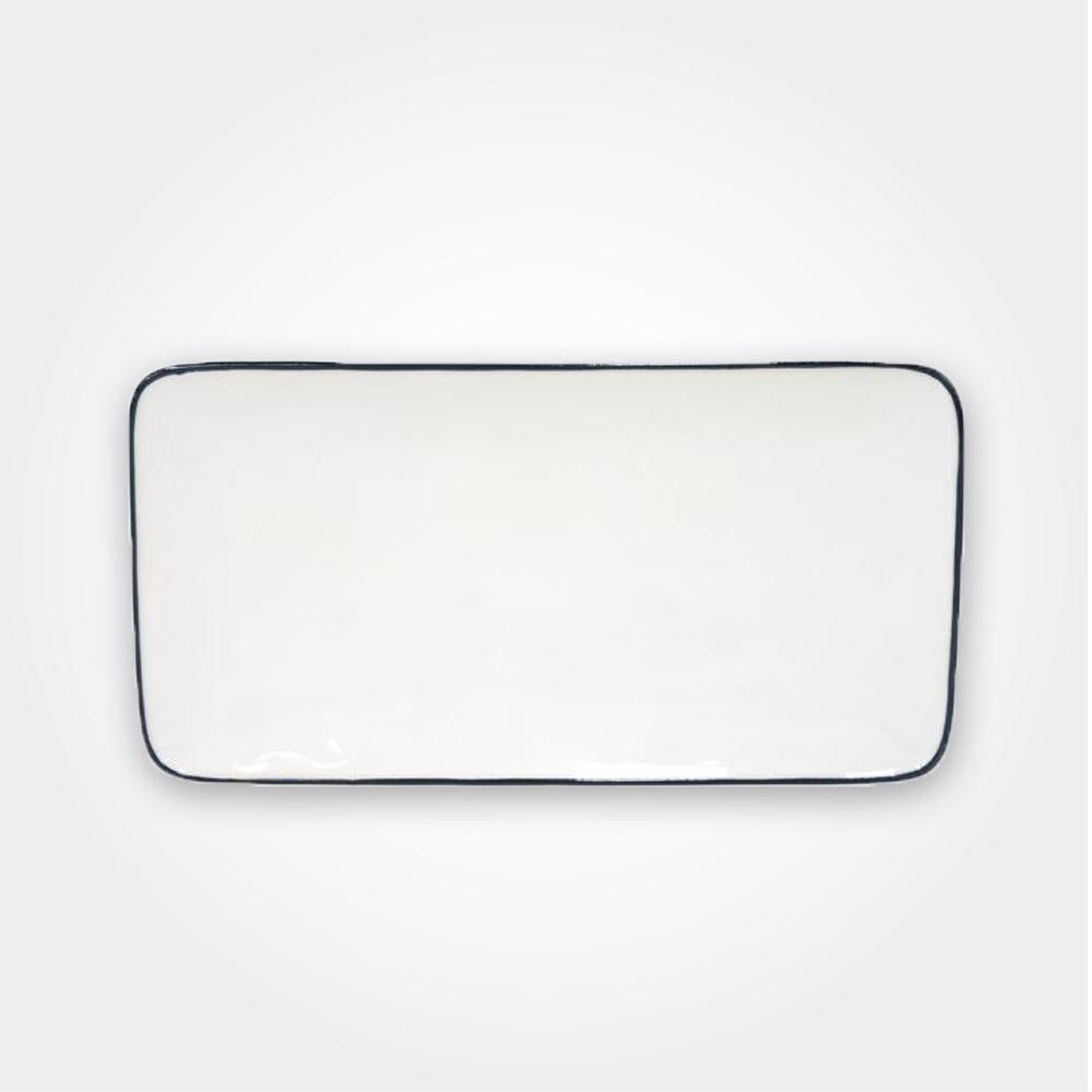 Beja-rectangular-tray