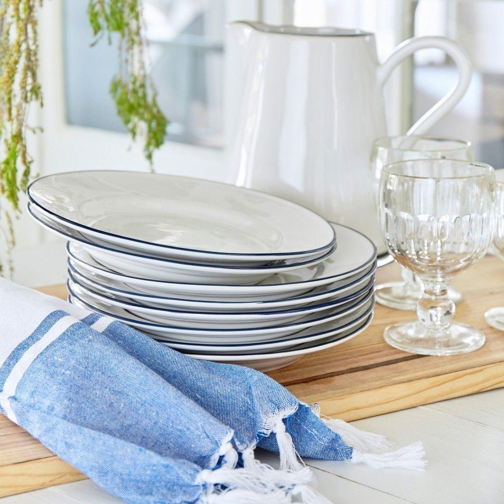 Beja-stoneware-salad-plate-set-4