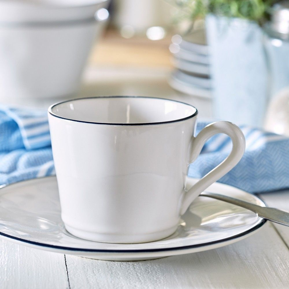 Beja-tea-cup-and-saucer-set-3