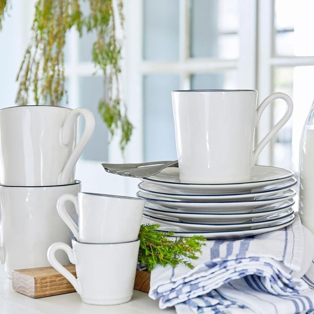 Beja-white-mug-set-3