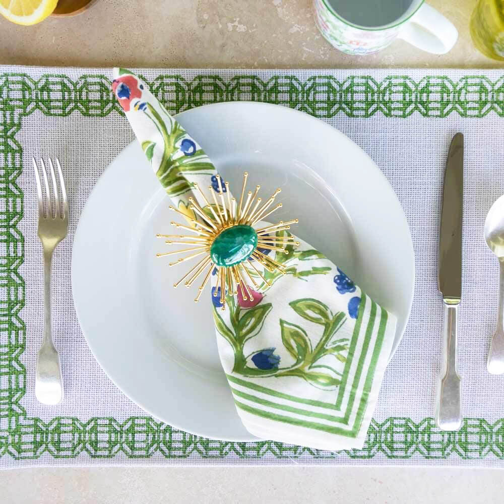 Bloom-napkin-set-4