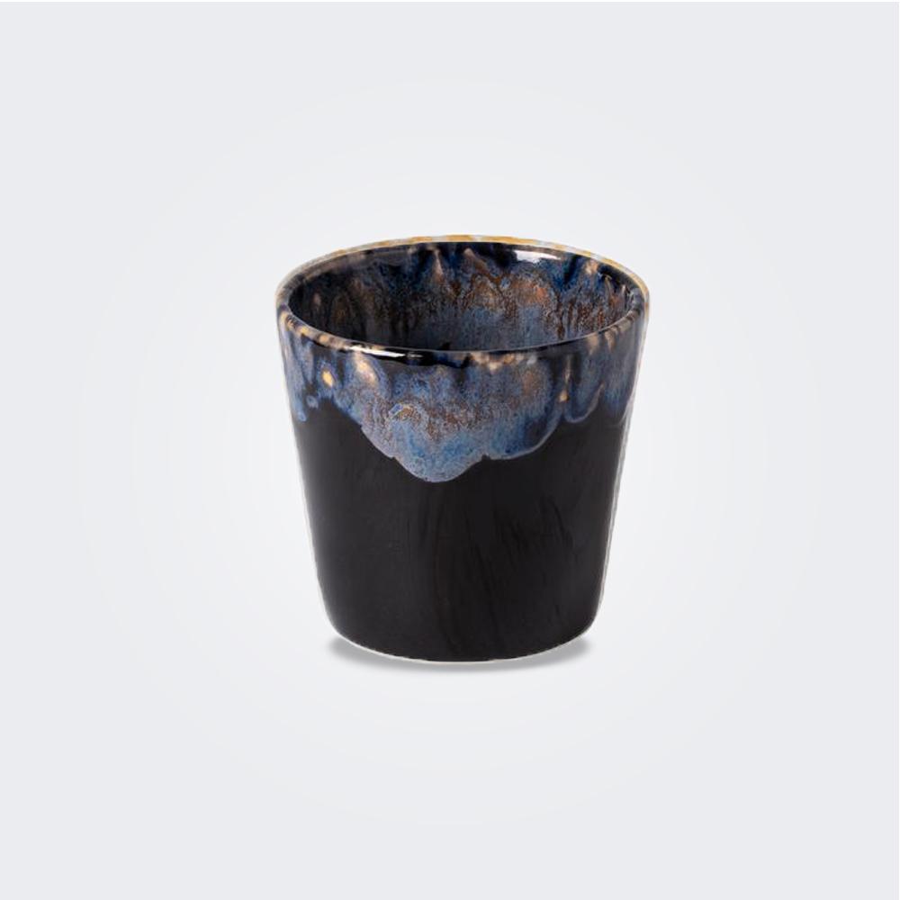 Espresso-black-cup-1
