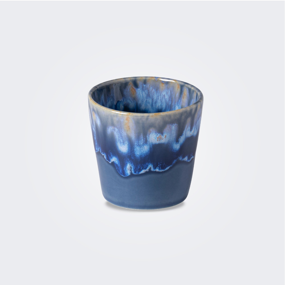 denim-Espresso-cup-1