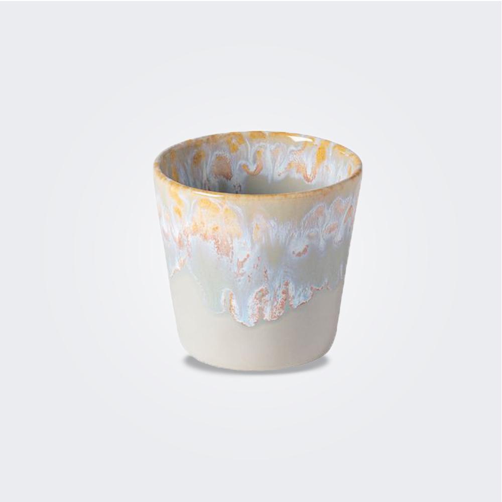 Espresso-gray-cup-1