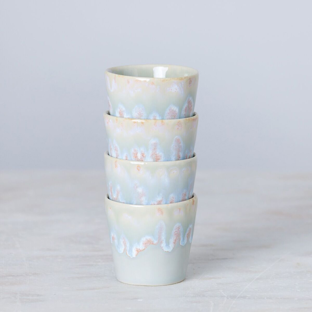 Espresso-gray-cup-2