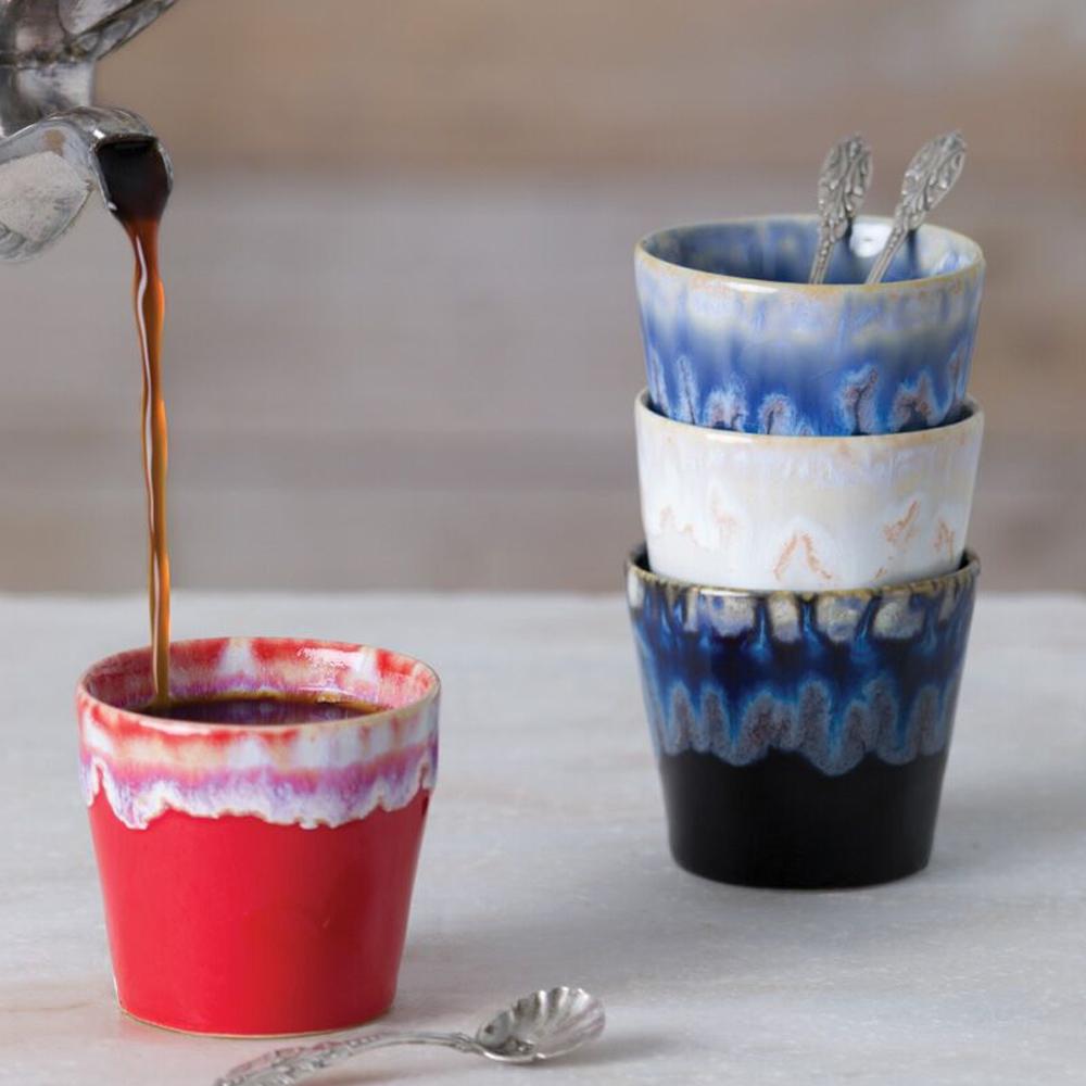 Espresso-gray-cup-3