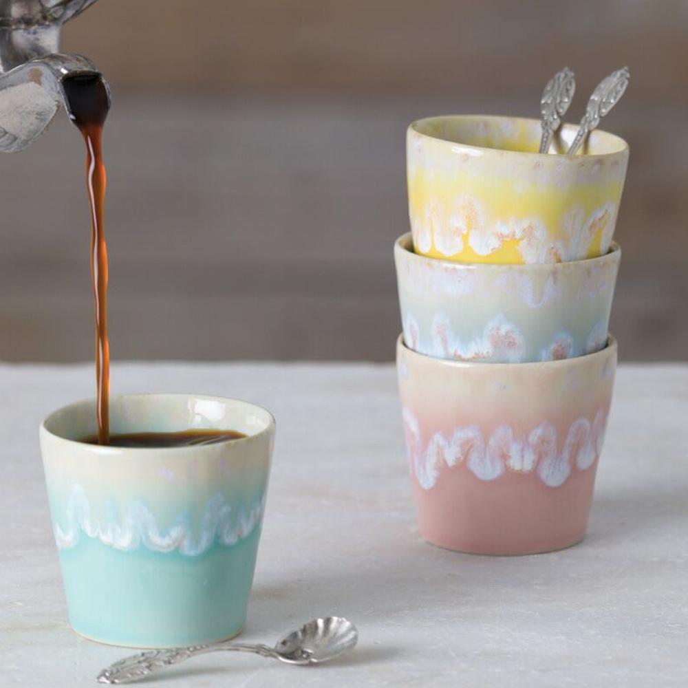 Espresso-pink-cup-3
