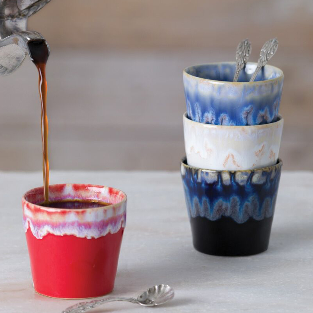 Espresso-red-cup-3