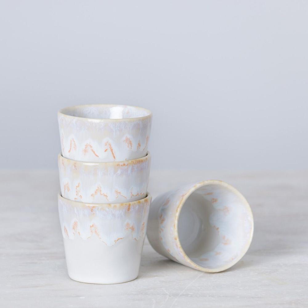 Espresso-white-cup-2