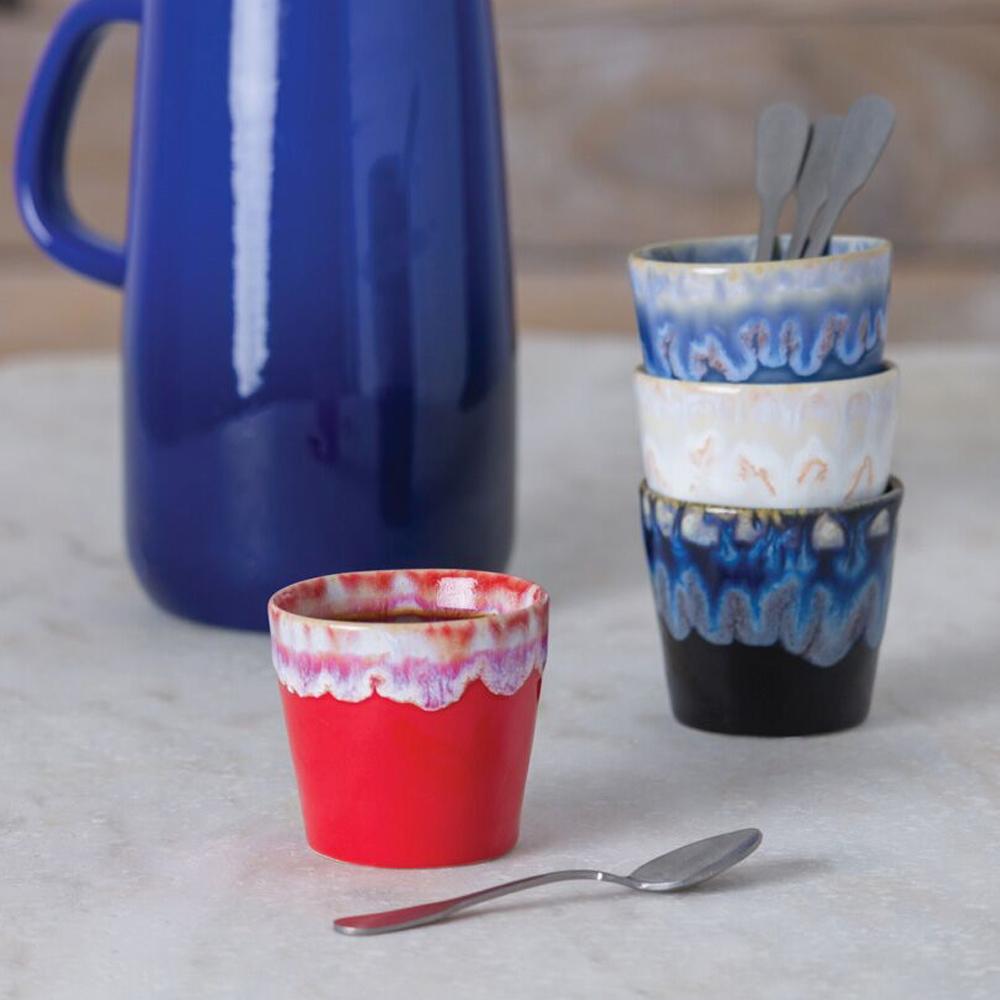 Espresso-white-cup-5