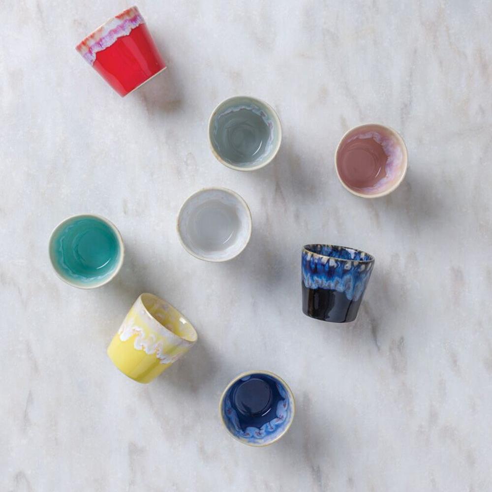 Espresso-yellow-cup-6