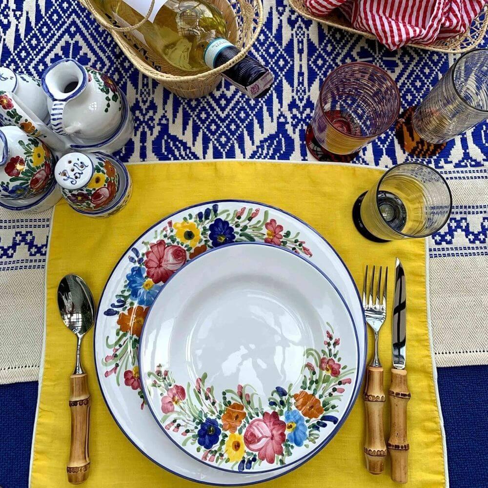 Fiori-fruit-plate-5