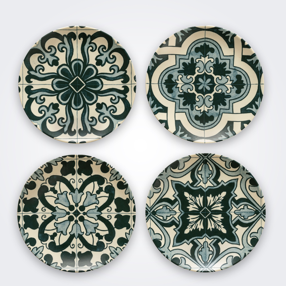 Lamego-ceramic-salad-plate-set