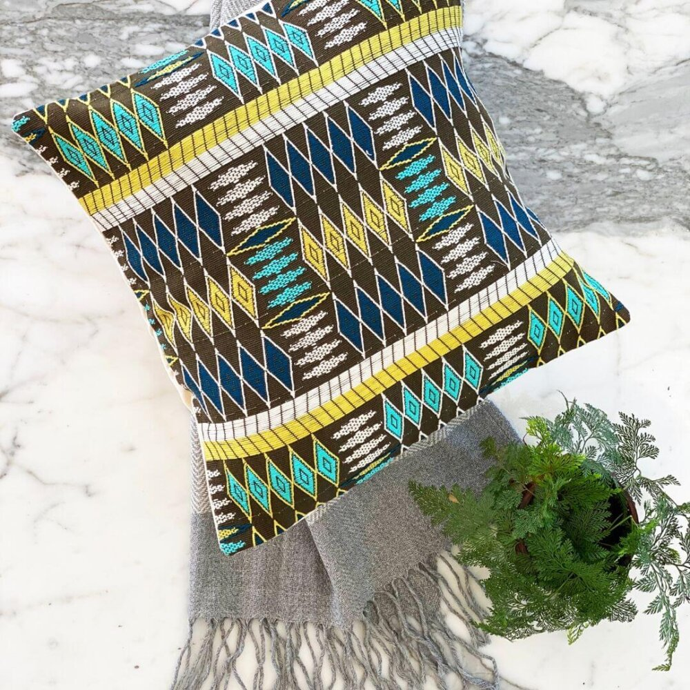 Natural Pillow Cover-10