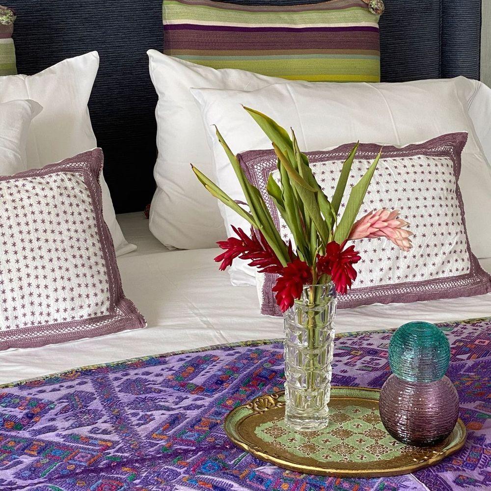 Purple-Guatemalan-Coverlet.context-picture-1