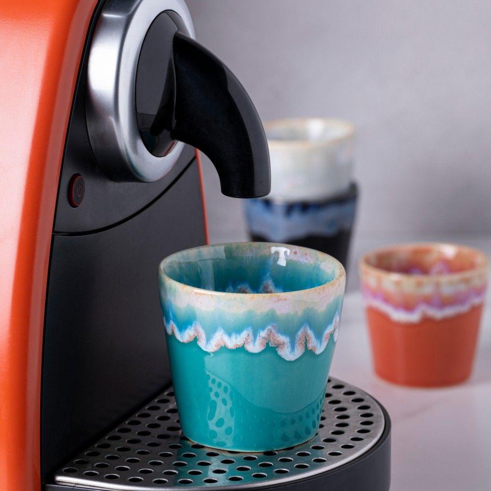 Espresso-orange-cup-3