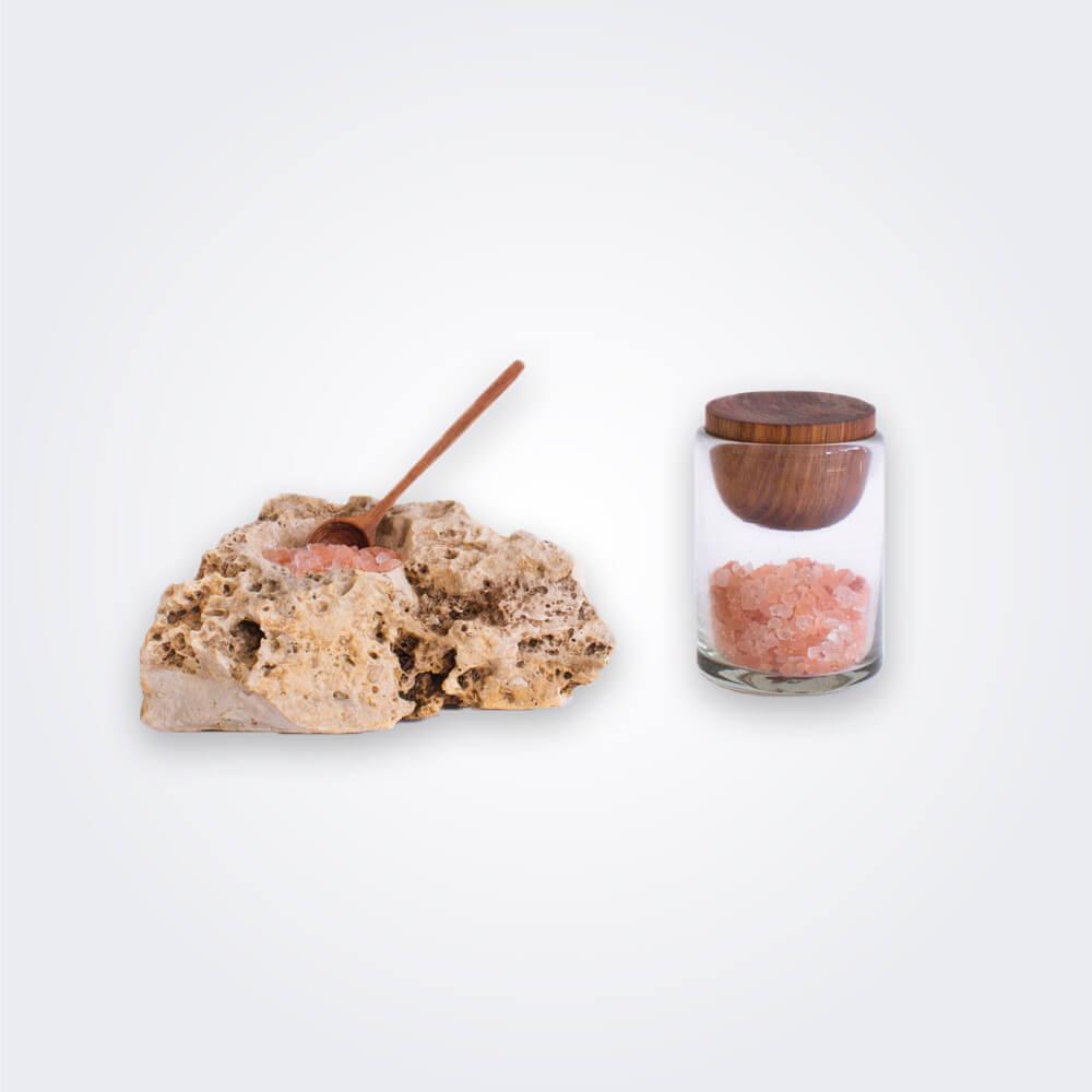 Cream-mayan-marble-mortar-set