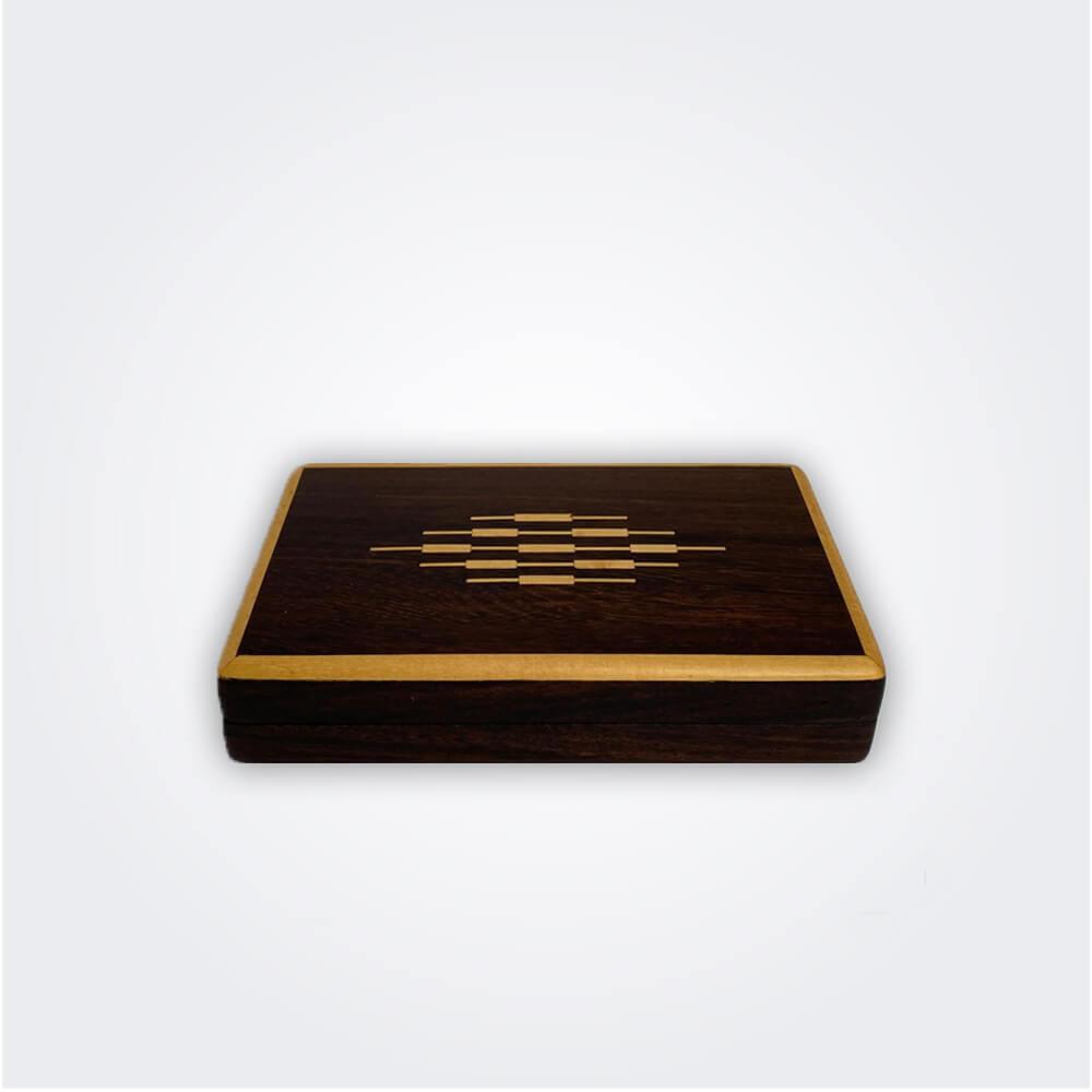 dark-wood-cocktail-sticks-box-1