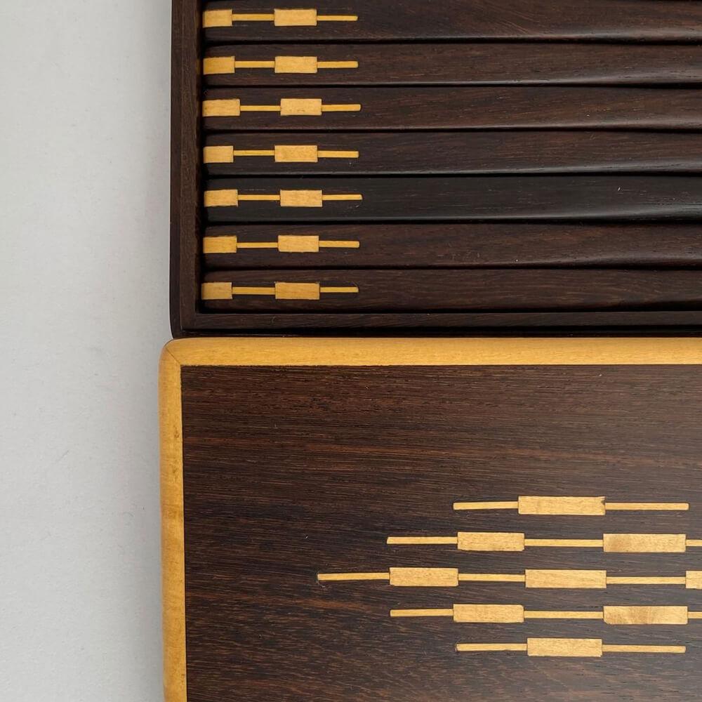 dark-wood-cocktail-sticks-box-2