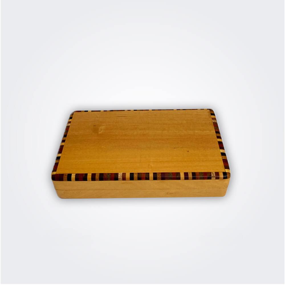 Cocktail-sticks-light-wooden-box-1