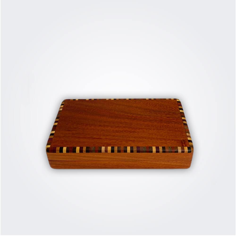 Cocktail-sticks-mixed-wood-box-1