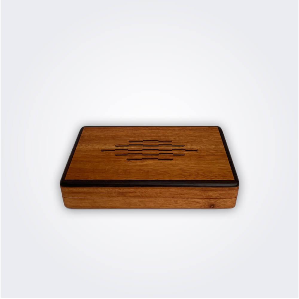 Cocktail-sticks-wooden-box-1