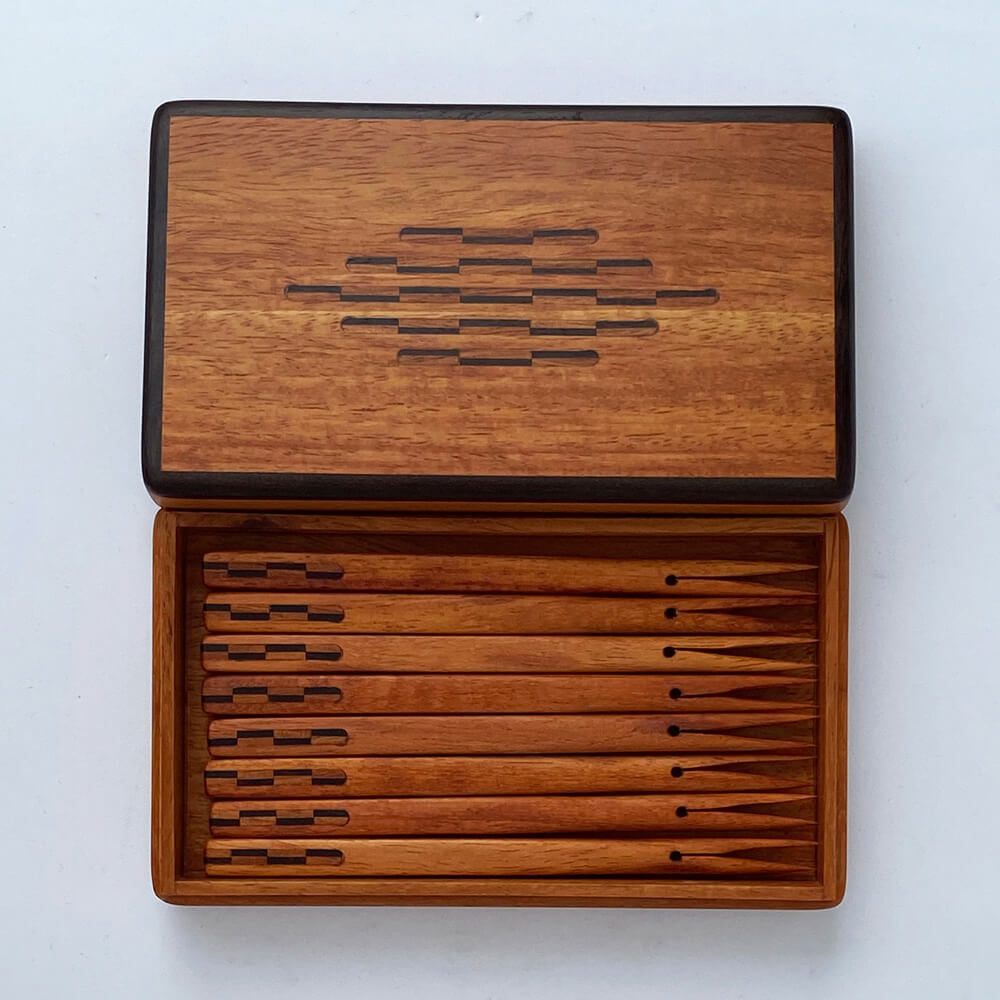 Cocktail-sticks-wooden-box-3