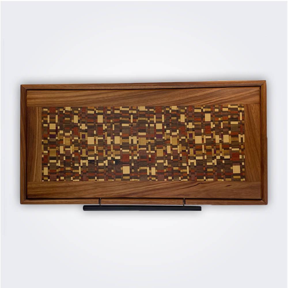 Dark-wood-tea-box-with-handle-1
