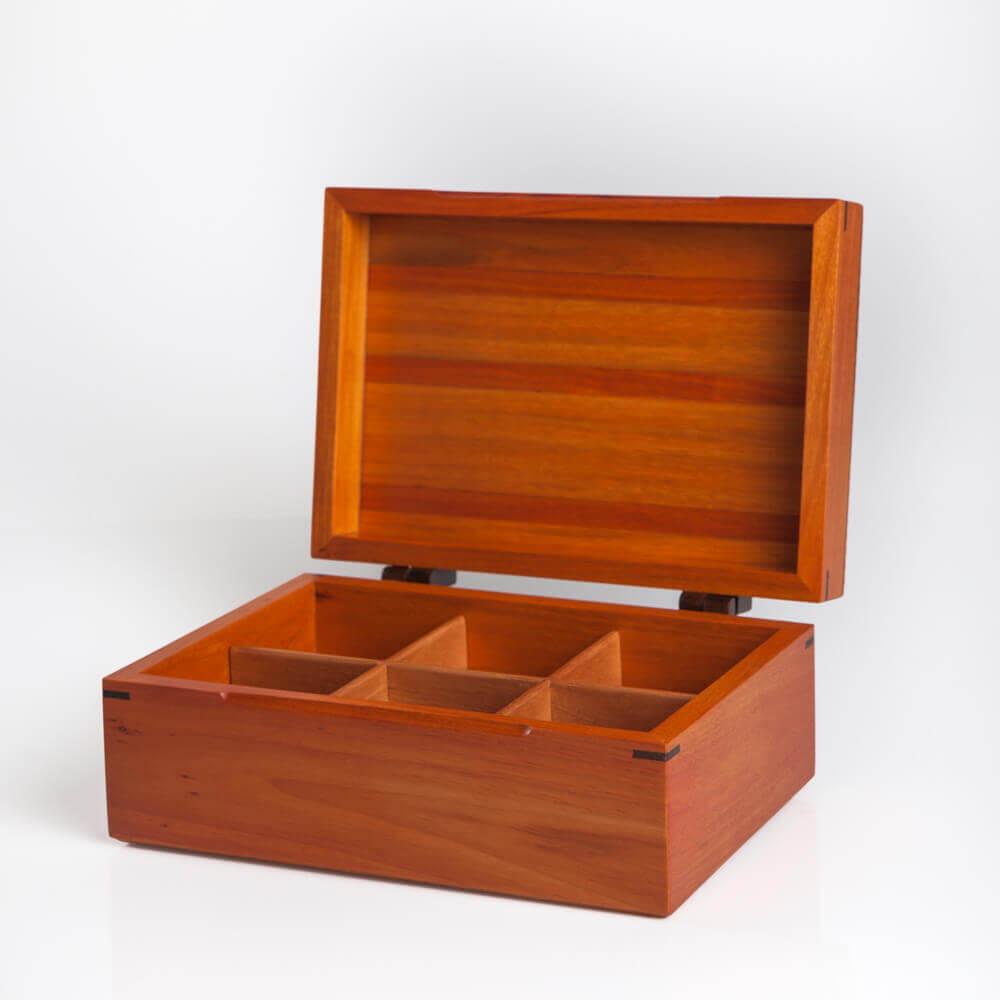 Dark-wood-tea-storage-box-2
