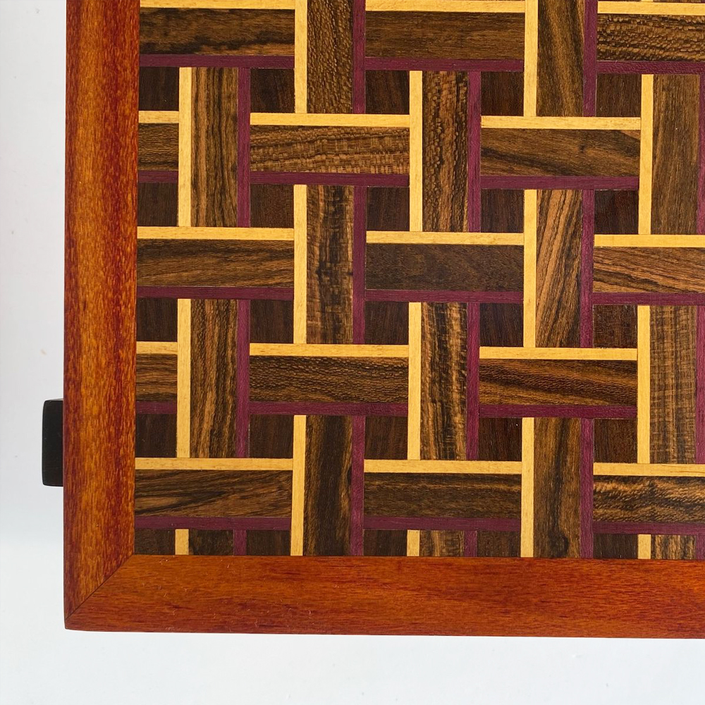 Dark-wood-tea-storage-box-3
