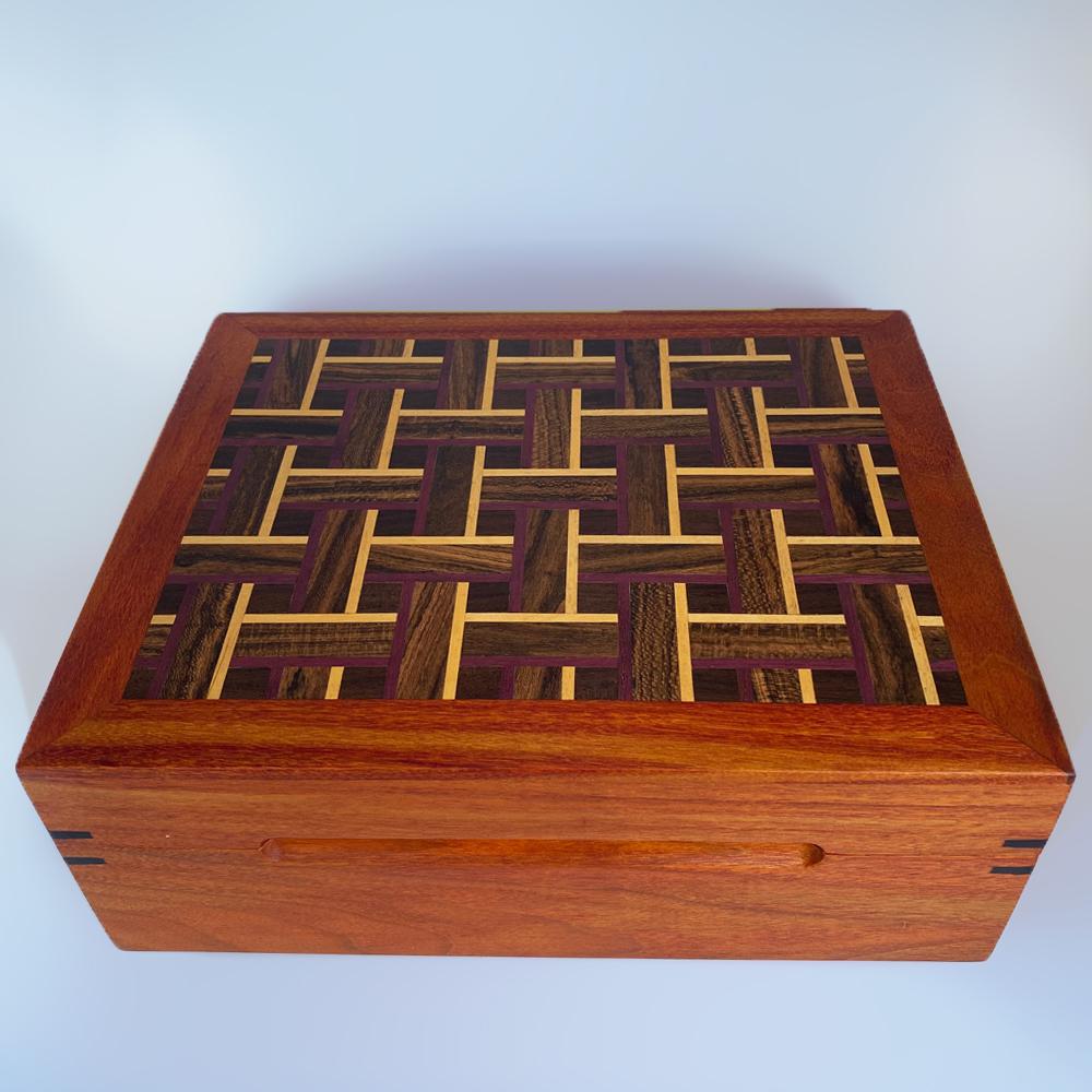 Dark-wood-tea-storage-box-4