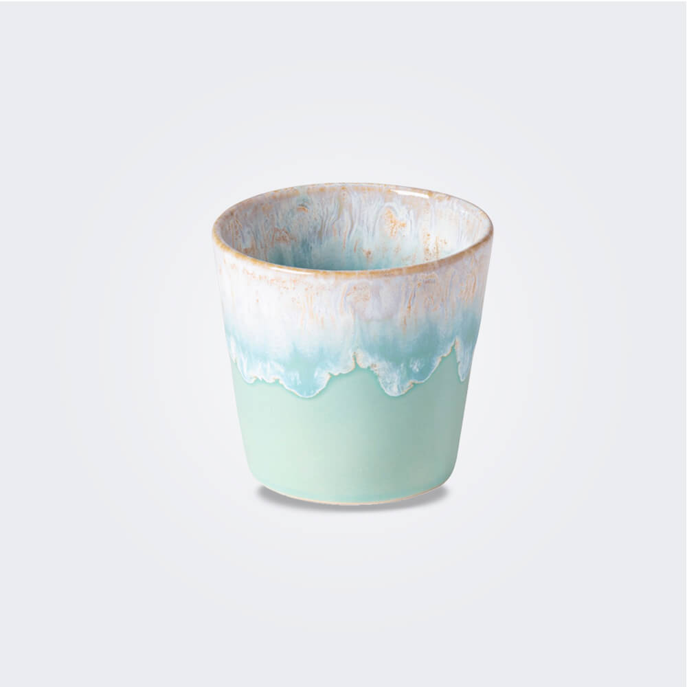 Espresso-light-blue-cup