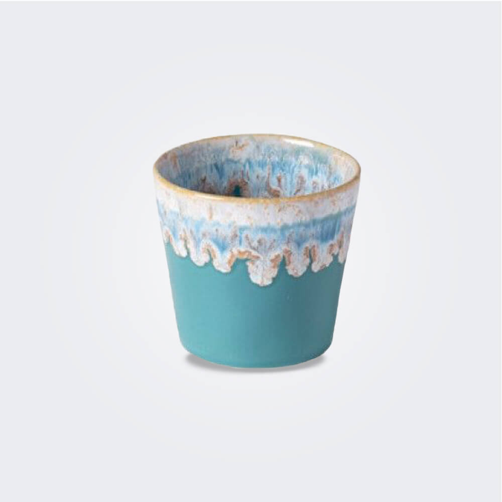 Espresso-turquoise-cup