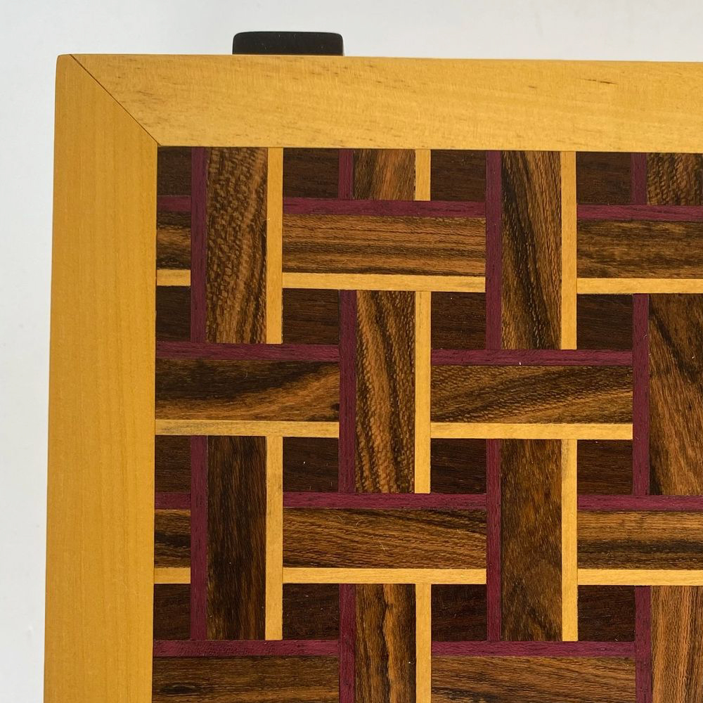 Light-wood-tea-storage-box-2