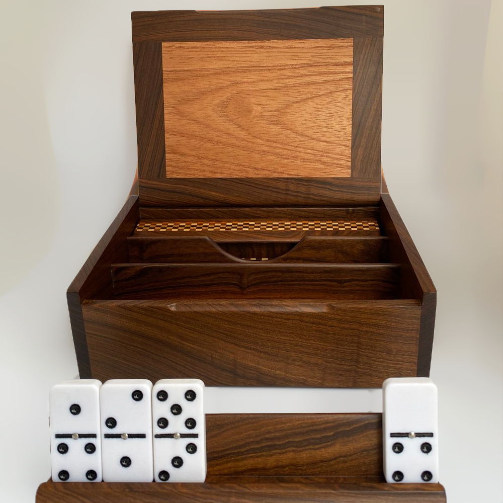 Mosaic-wood-domino-box-2