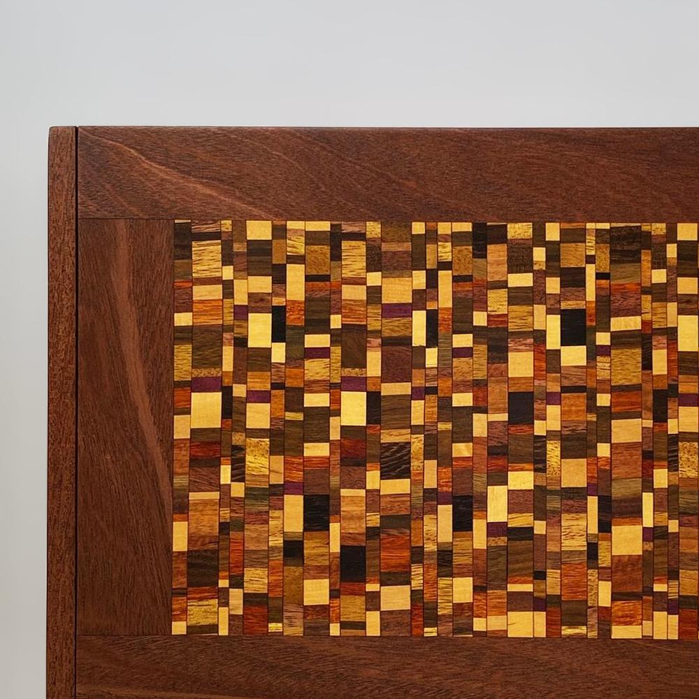 Mosaic-wood-domino-box-3