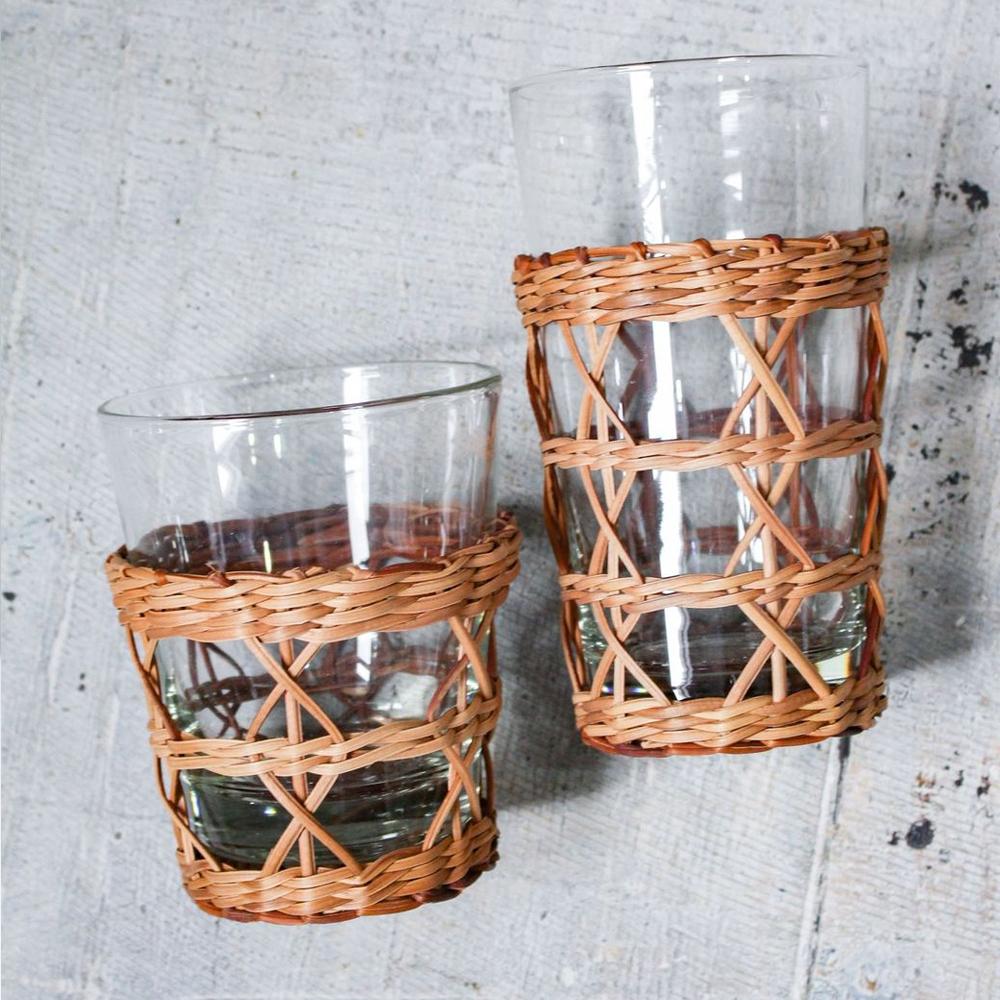 Rattan-cage-glass-highball-set-3