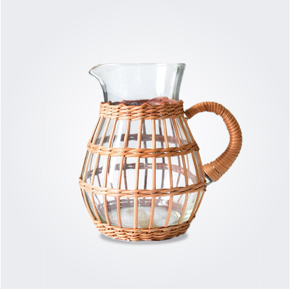 Rattan-cage-pitcher-1